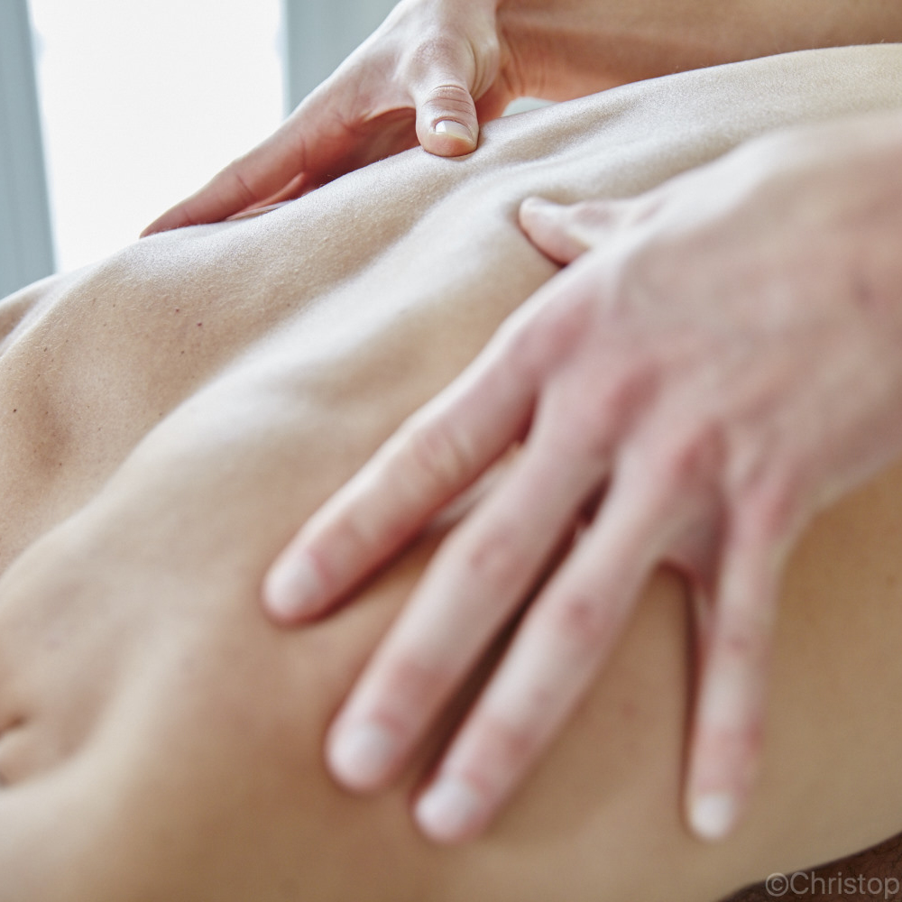 osteopathe-tosse-adultes
